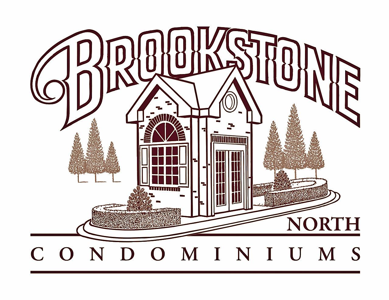 Brookstone Condos